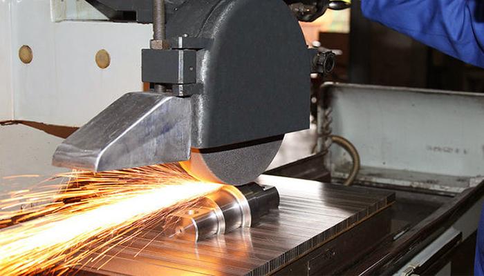 lavorazione-metalli-ghifonpres-brescia