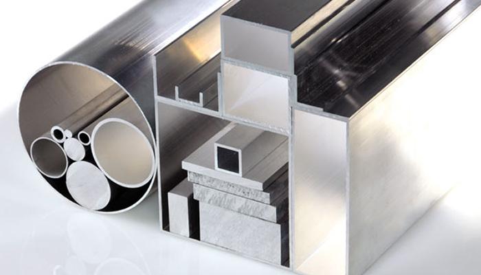 semilavorati-in-alluminio