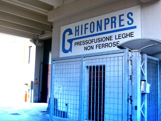 azienda-esterna-ghifonpres
