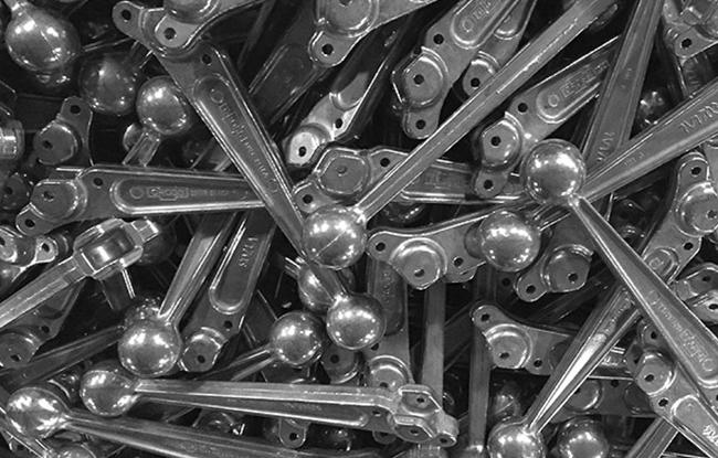 ghifonprespressofusione-alluminio-brescia
