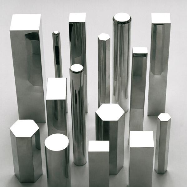 semilavorati-in-alluminio-ghifonpres